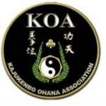 KOA Kajukenbo Ohana Association