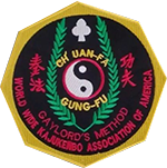 World Wide Kajukenbo Association of America